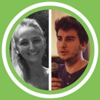 Isaline Nuytten & Maxime Van Der Meerschen - GiveActions (FR)