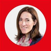 HR Talks #2 (by HRMinfo.eu) with Nathalie Ulrich, HR & Communication Director Benelux @ HeidelbergCement (FR)