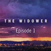 "The Widower Ep. 1: ""My Wife's Been Shot"""