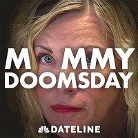 BONUS: Mommy Doomsday