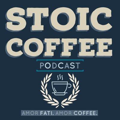 Stoic Coffee Break