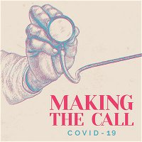 Introducing: Making the Call