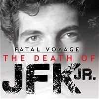 JFK JR.: THE KENNEDY LEGACY – EP12