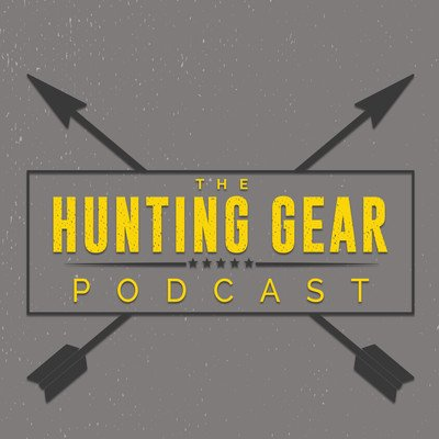 Hunting Gear Podcast - Sportsmen's Nation