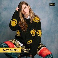 157 - Baby Queen