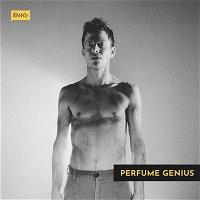 155 - Perfume Genius