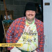151 - Matty Matheson