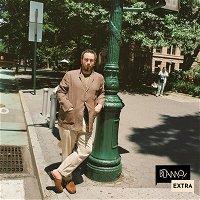 Josh Peskowitz Returns! -PATREON PREVIEW