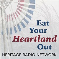 Presenting Eat Your Heartland Out
