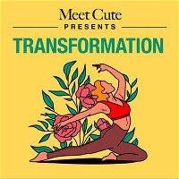 Transformation –Evolve: Starring Julianne Hough!