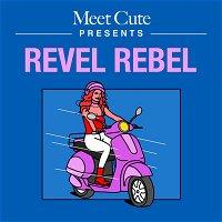 Revel Rebel