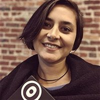 The next generation of Data Visualization with Observable's Anjana Vakil