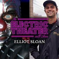 018 | Elliot Sloan (skater)
