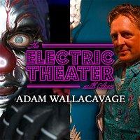 017 | Adam Wallacavage (Artist)