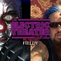 021 | Fieldy (Korn)