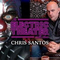 023 | Chris Santos (Chef)