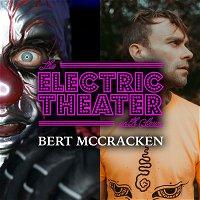 024 | Bert McCracken (The Used)