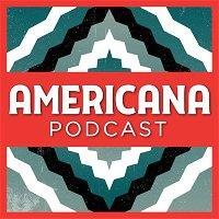 One Year of Americana Podcast | Jamestown Revival + Robert Keen