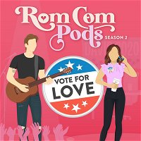 Vote for Love: Did We Just.. (Ep 5)