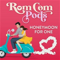 Honeymoon for One: The Chad of It All (Ep 6)