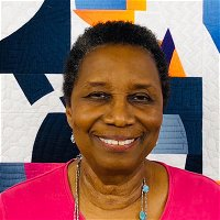 Modern Quilting with Carole Lyles Shaw