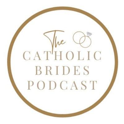 The Catholic Bride Podcast