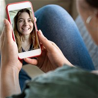 Designing for, Marketing to, and Partnering With Gen Z