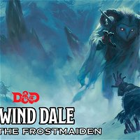 Icewind Dale: Rime of the Frostmaiden 18