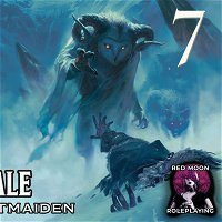 Icewind Dale: Rime of the Frostmaiden 07