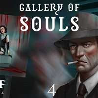 KULT: Gallery of Souls 04