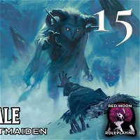 Icewind Dale: Rime of the Frostmaiden 15