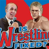 Ep 17 feat. Sycho Sid & Classic Audio w/ The Monkees: Should Hulk Hogan Be At WM 33?