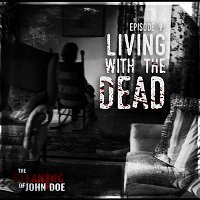 9: True Crime: Living with the Dead - Episode 9