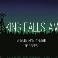 Episode Ninety-Eight: Degrees