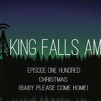 Episode One Hundred: Christmas (Baby Please Come Home)