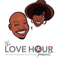 131: #TheLoveHour | Taking The Big Leap w/ Gay Hendricks