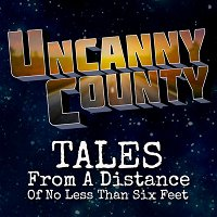 16: Tales From A Distance - Dispatch 4