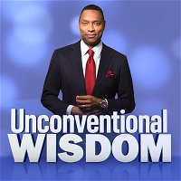15: Unconventional Wisdom: Chante Moore