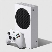 1068: Xbox Series S will launch at $299