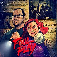 Introducing Foul Play
