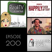 200: Married at First Sight & 90 Day Fiance Happily Ever After