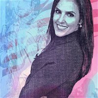 Best of TNQ Podcast: Taya Kyle - NY Times Best Selling Author, Widow of Chris Kyle, Executive Director of Chris Kyle Frog Foundation