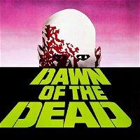 279: Ep279: Dawn of the Dead Original & Remake