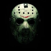 281: Ep281: Friday The 13th Original & Remake