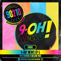 5: 9-OH! News EP 5
