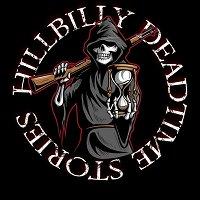 Hillbilly Deadtime Stories 3 The Cabbagetown Tunnel Monster