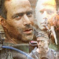 Sebastian Junger: Award-Winning Journalist, New York TimesBestselling Author ofTribe,War,A Death in Belmont,Fire, andThe Perfect Storm, and Co-Director of Restrepo