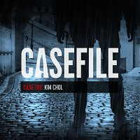 Case 185: Kim Chol