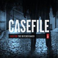 Case 190: The Butcher Baker (Part 1)