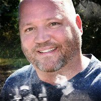 """Joseph """"Jody"""" Plauche: Sexual Abuse and Abduction Survivor and Author of Why, Gary, Why?"""